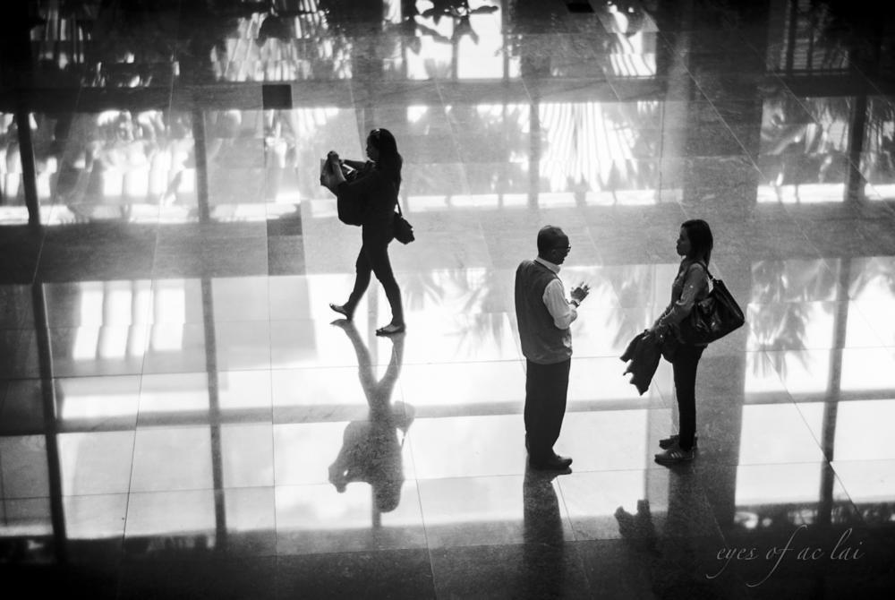 Photo in Journalism #people #journalism #travel