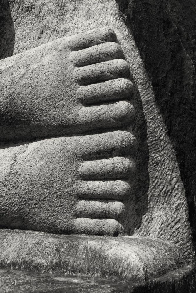 Photo in Travel #sri lanka #travel #archeology #buddhism #srilanka
