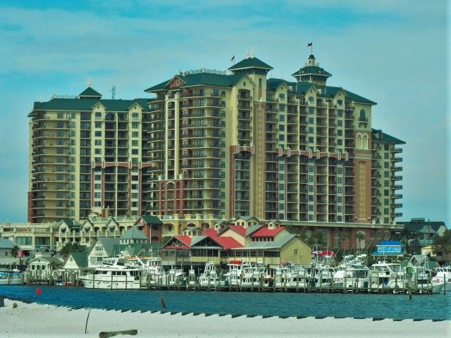 Photo in Architecture #architecture #coastal #salt life