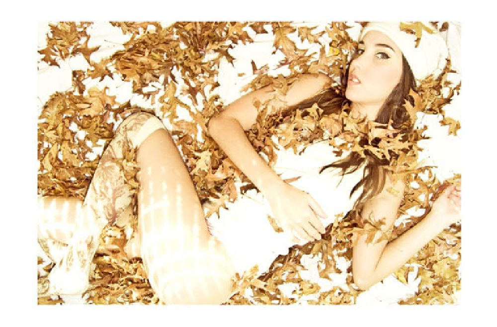 Photo in Fashion #otoño #fashion