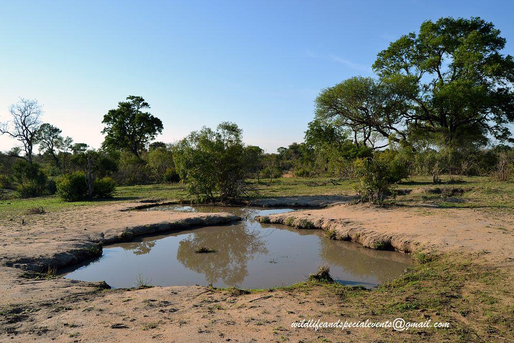 Photo in Landscape #travek #nature #africa
