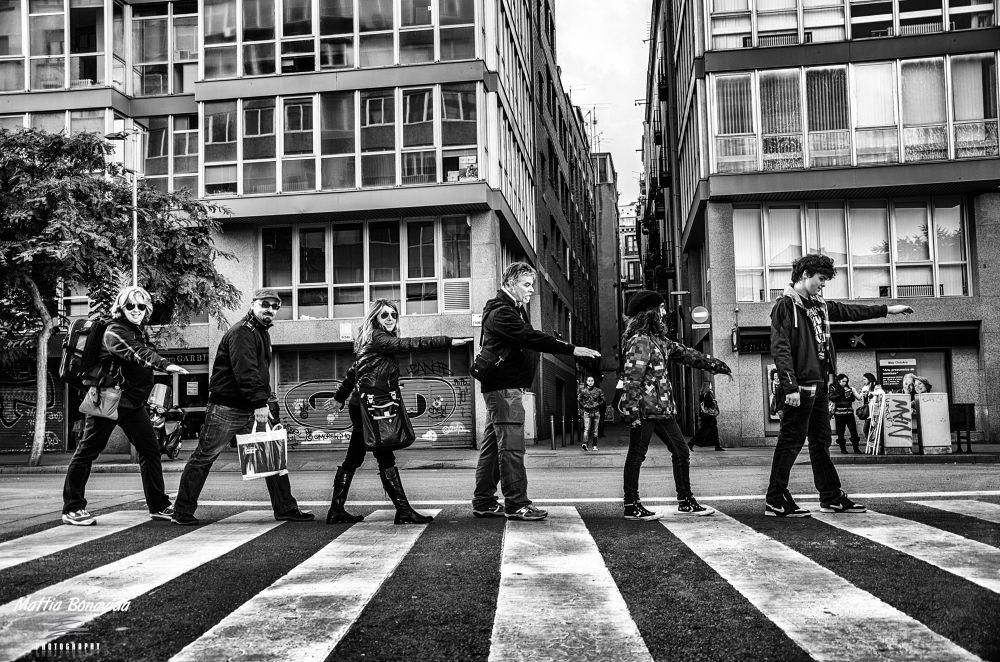 Photo in Fine Art #ypa2013 #people #famous #shot #photos #on #the #street #city #scape #great #moment #nikon #d7000 #mattia #bonavida