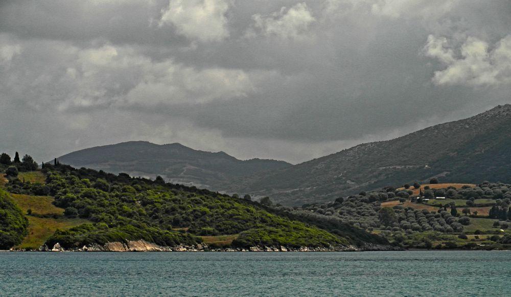 Photo in Landscape #https://www.facebook.com/staic