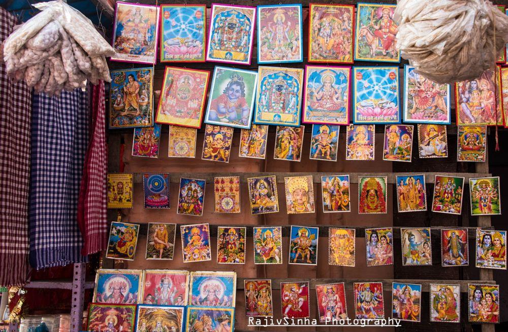 Photo in Random #street photography #india