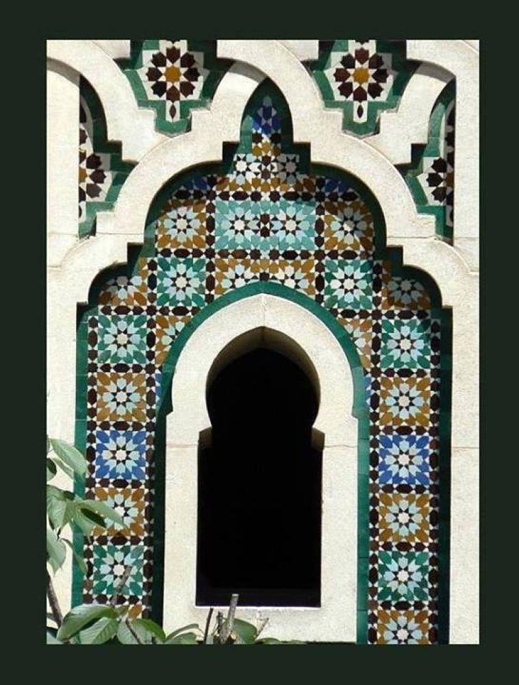 Photo in Fine Art #i love morocco