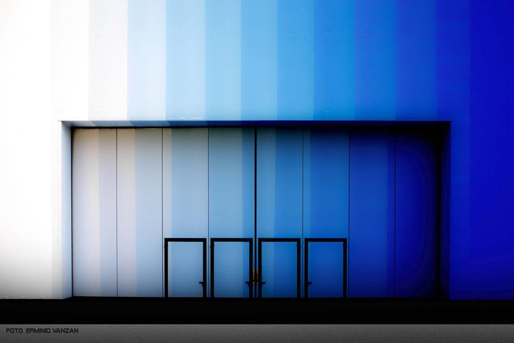 Photo in Abstract #colors #abstract #minimal