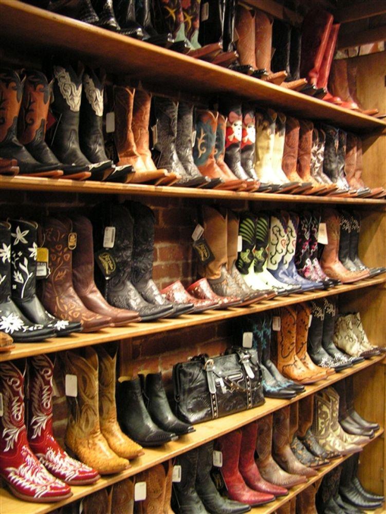 Photo in Random #cowboy #nashville #boots