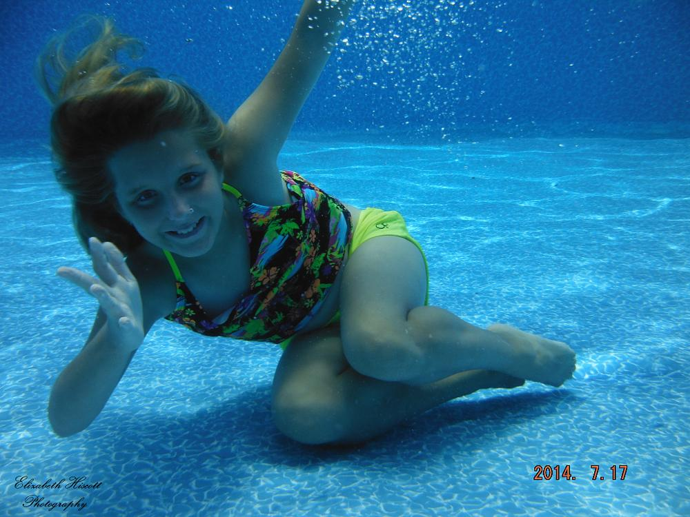 Photo in Family #swimming #pool #fun #sun #water #ehphotography