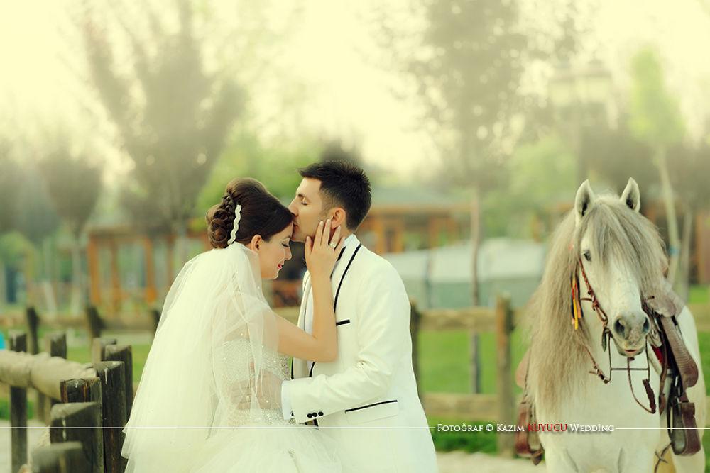 Photo in Random #wedding #dügün #kazim kuyucu #facebook.com/kazim.kuyucu
