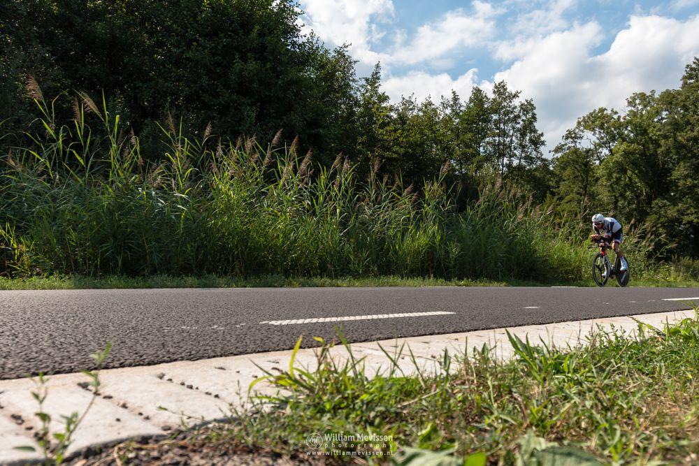 Photo in Sports #loobeekdal #weversven #binckbanktour #binckbanktour2018 #merselo #venray #individualtimetrial #weverslo #cycling #cyclingshots #timetrial #cyclinglife #netherlands #noordlimburg #limburg #nature