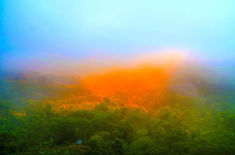 Photo in Landscape #https://www.facebook.com/made.