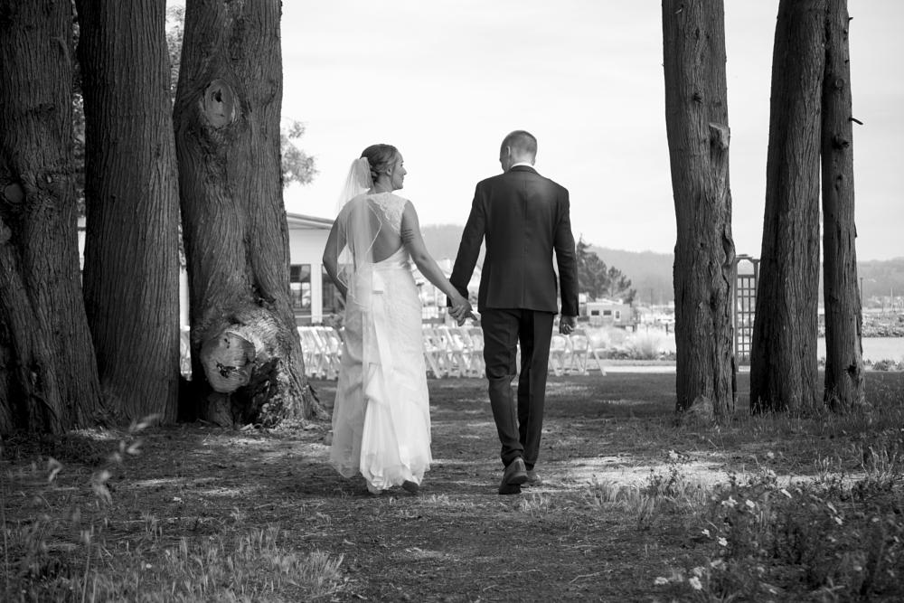 Photo in Wedding #wedding #love #people #couple #hands #light #outdoors #nature