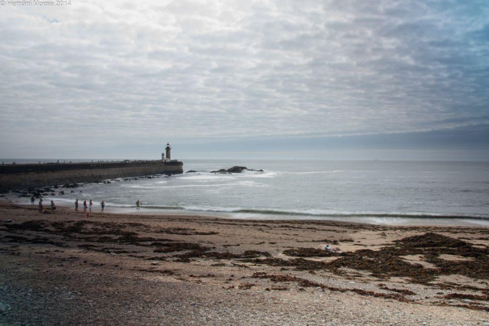 Photo in Landscape #sea #clouds #beach
