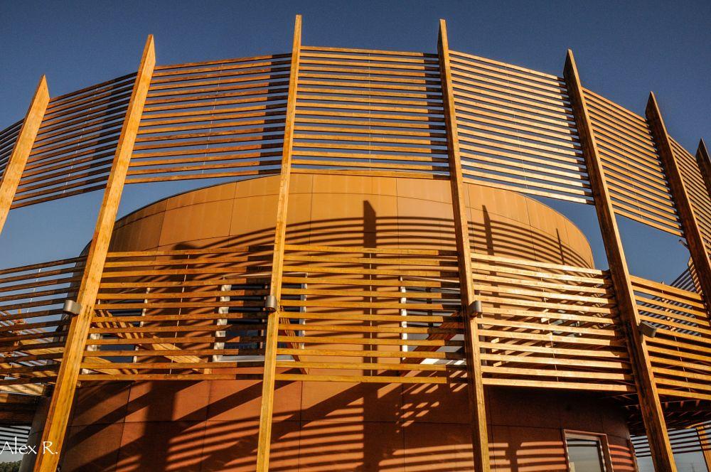 Photo in Architecture #architecture