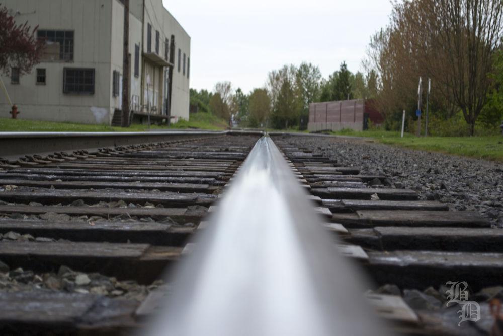 Photo in Random #rail #railroad #beranekdesign