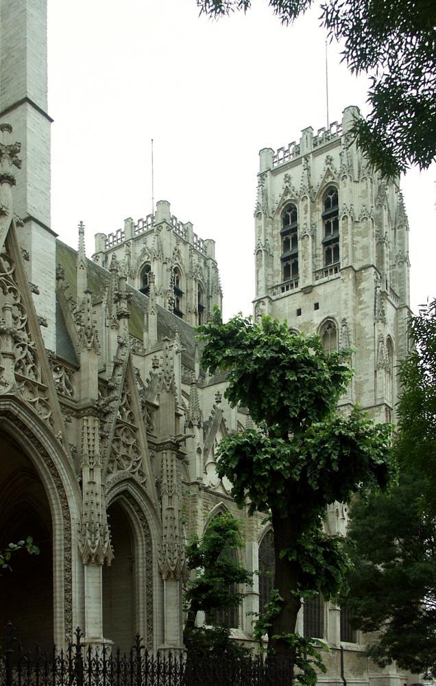 Photo in Architecture #brussel #brussels #bruxelles #belgie #belgium