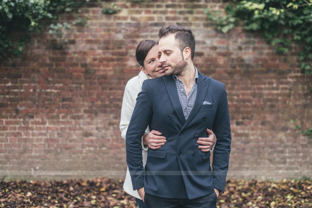 Photo in Wedding #engagement #wedding #wedding photographer #england wedding photographer #italian wedding photographer #wedding in london