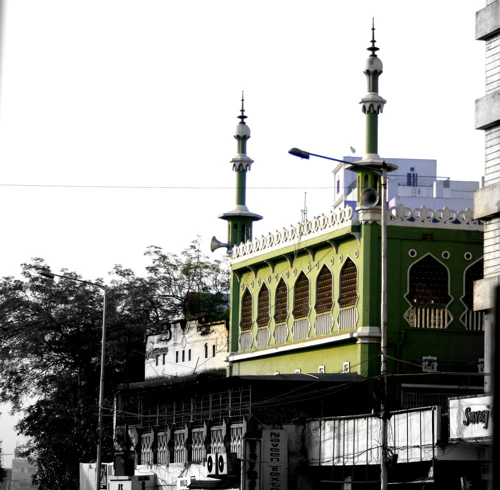 Photo in Random #eid #eid mubarak