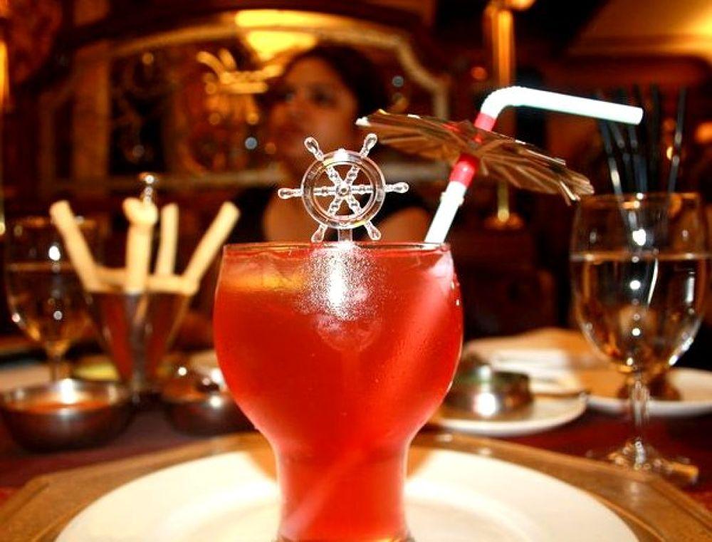 Photo in Food #mocktail #mocktails #drinks #drink #juice