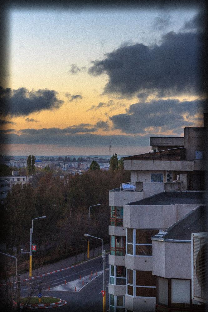 Photo in Cityscape #canon #canon eos #canon eos 1100d #1100d #eos #romania #constanta #winter #winter 2013 #autumn #autumn 2013 #2013 #ypa2013 #portrait #portrait photography #photography #landscape #landscape photography #city #city photography #cityscape #street #street photography