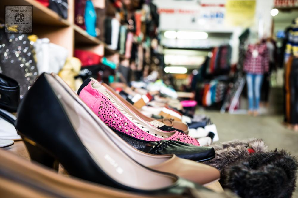 Photo in Fashion #shoe #love #wiman #color #sewwt #nice