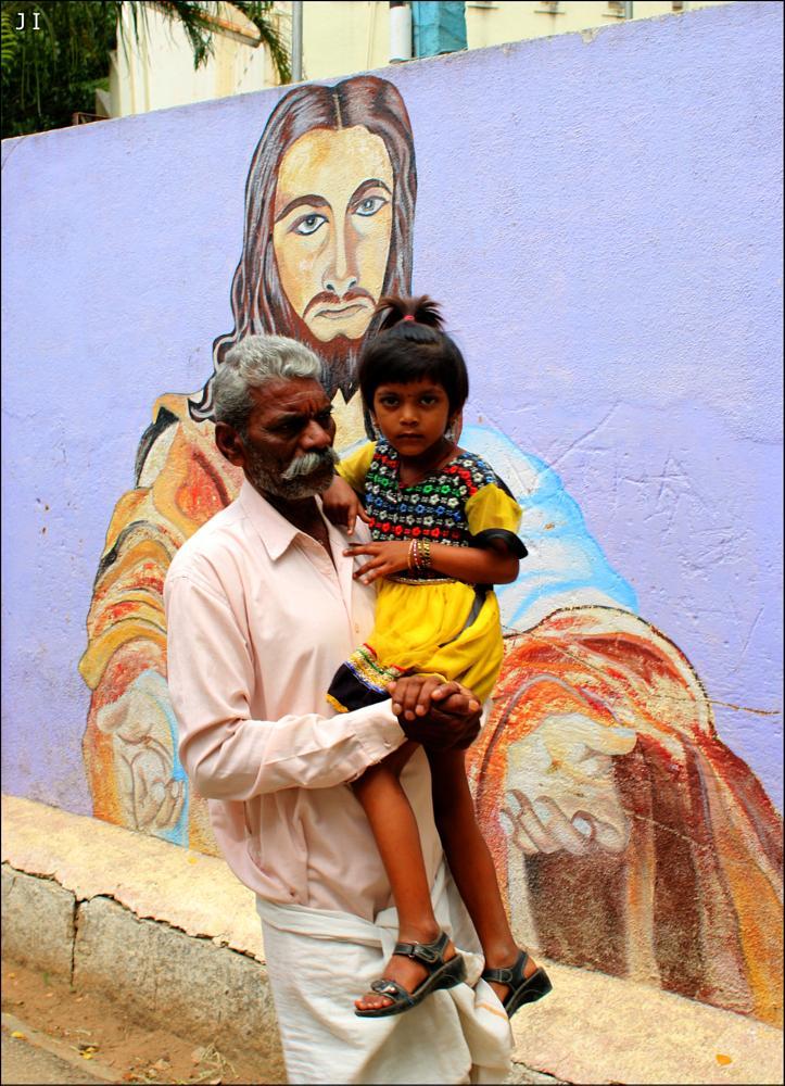 Photo in Random #india #travel #urban