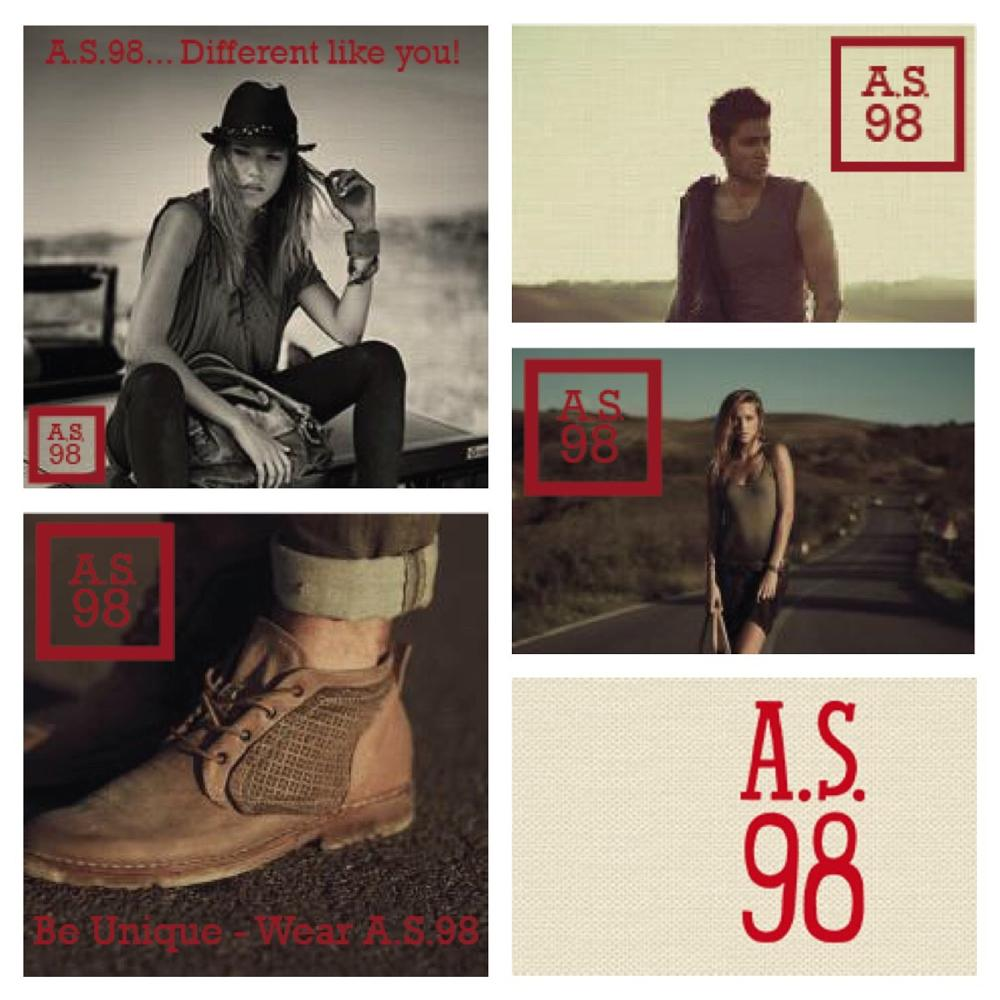 Photo in Fashion #as98 eurofashion montreal