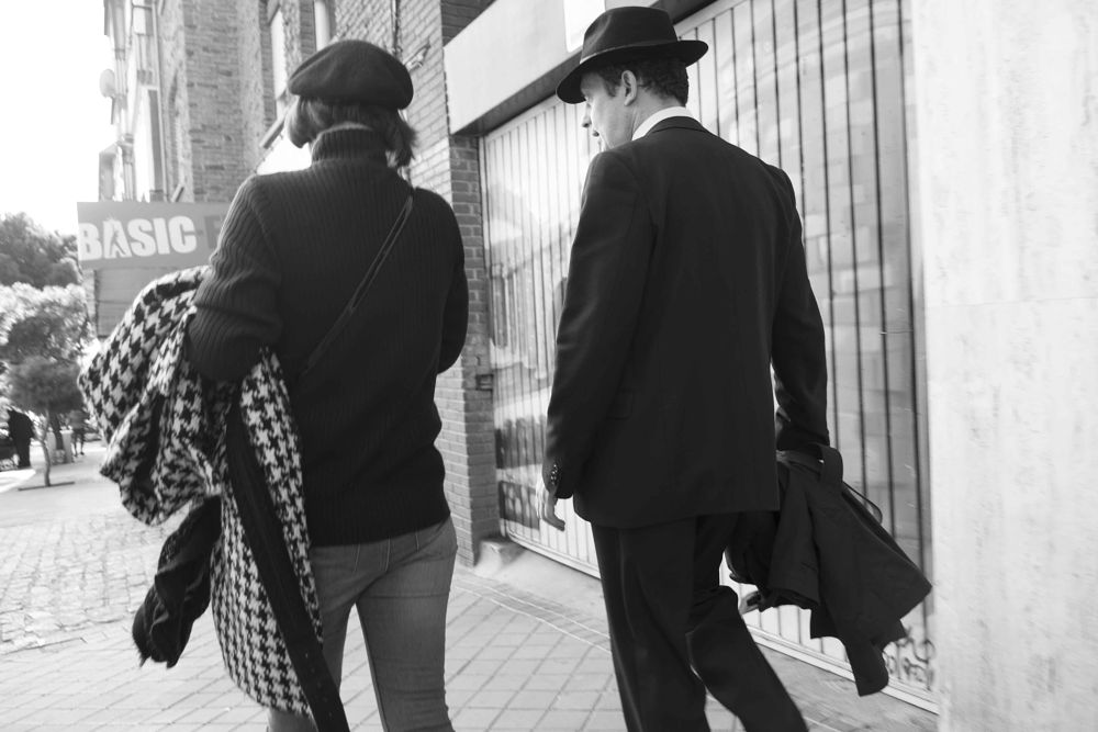 Photo in Street Photography #character #characters #people #cool #streetphotography #urban