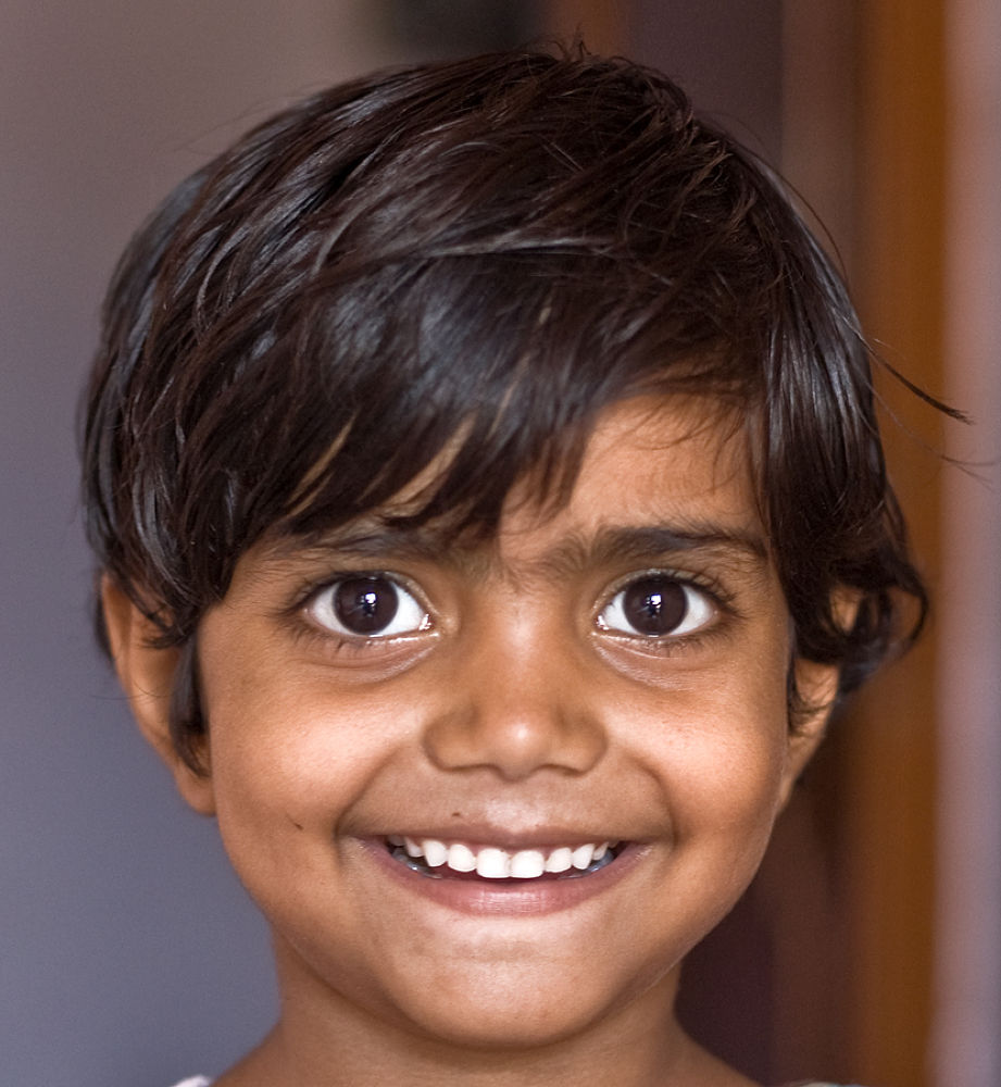 Photo in Portrait #ypa2013 #girl #smile