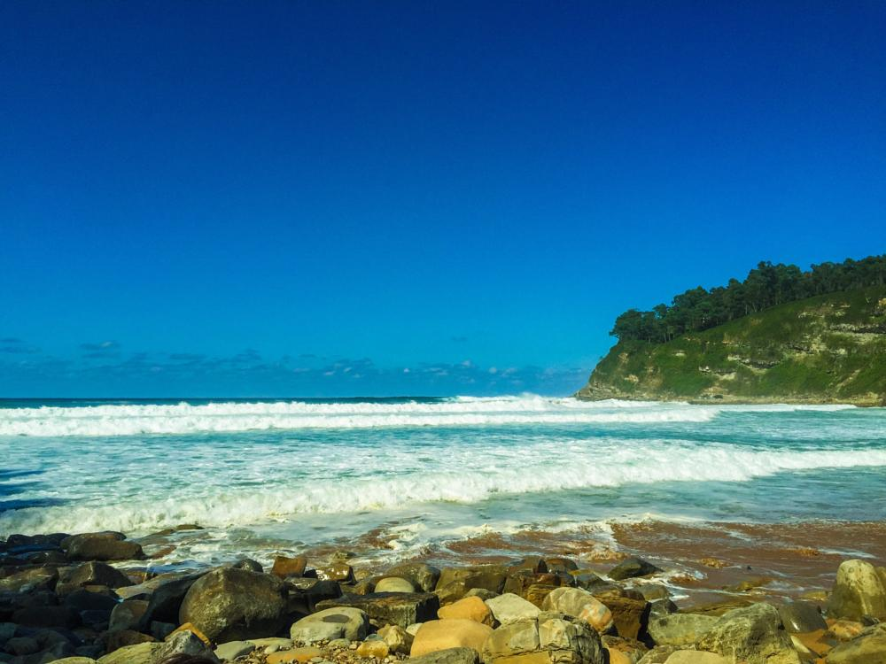 Photo in Nature #sea #waves #mar #olas #verano #summer