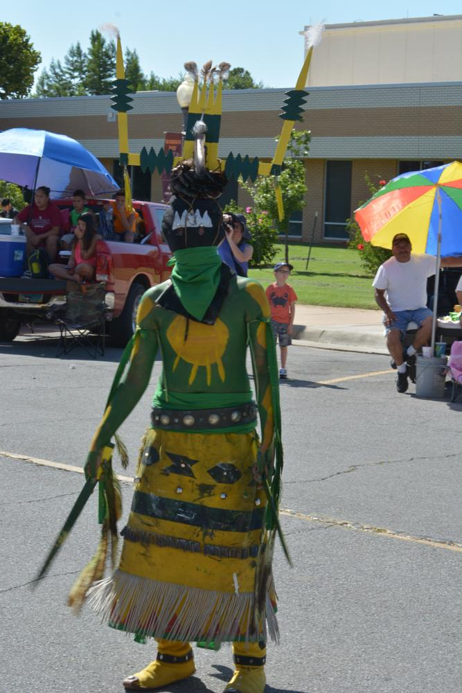 Photo in People #dancer #apache #apache fire