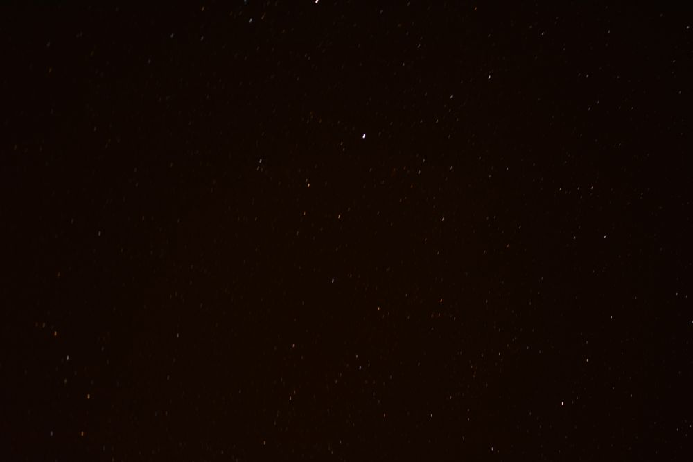 Photo in Astrophotography #stars #sky #nightoklahoma