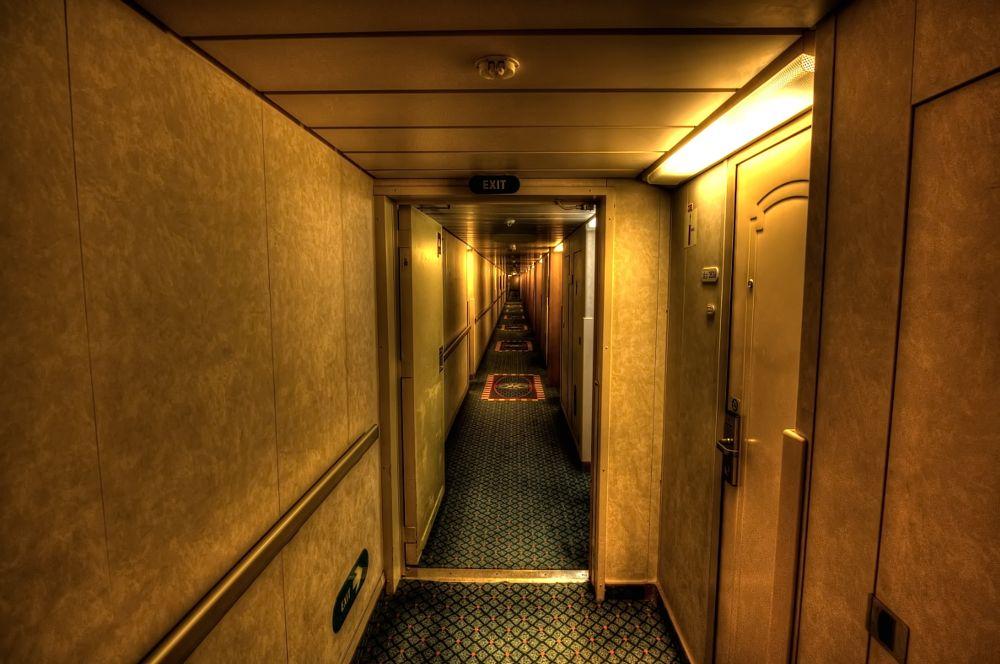 Photo in Random #runner #ship