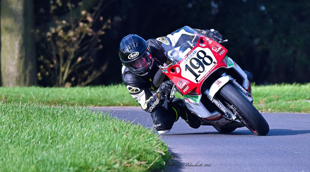 Photo in Sports #nikon d810 #motorcycle nikon d810 sports