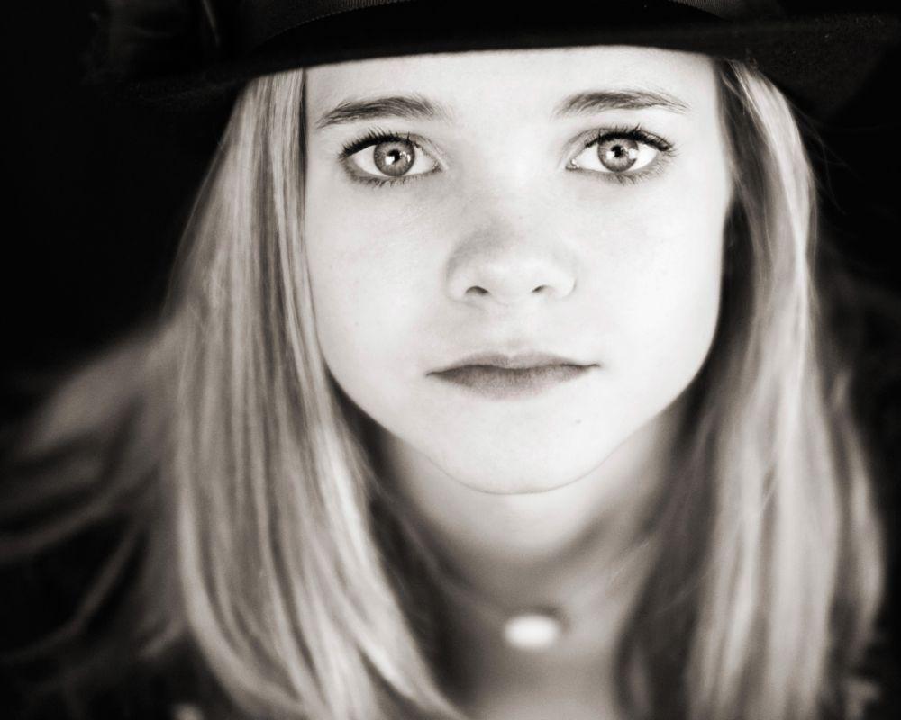 Photo in Portrait #portraits