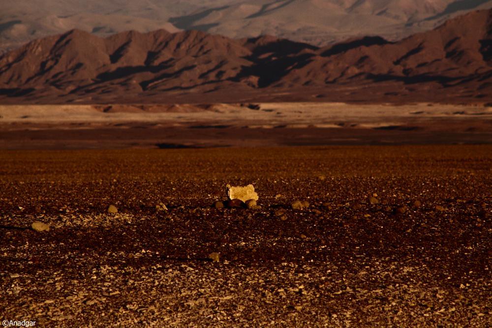Photo in Landscape #anadgar #arqueología #desierto