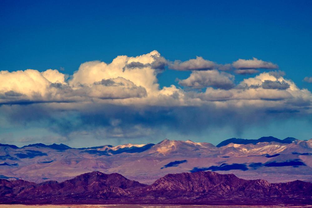 Photo in Landscape #anadgar #cordillera #desierto
