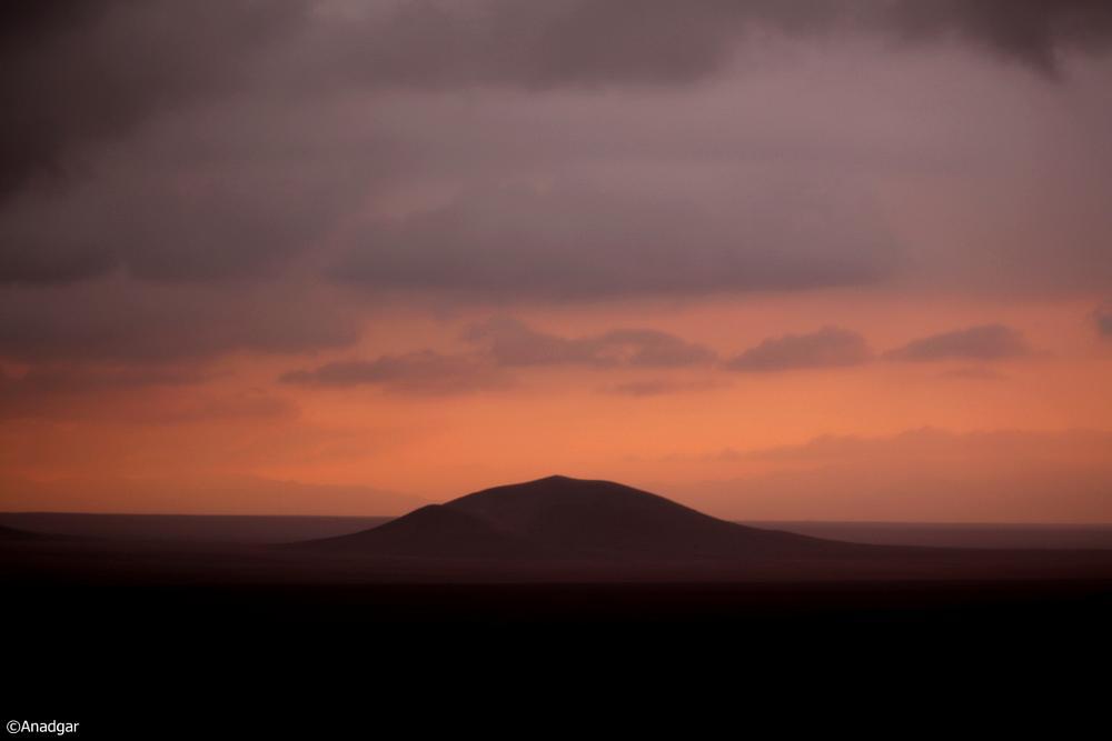 Photo in Landscape #anadgar #desierto #altiplano