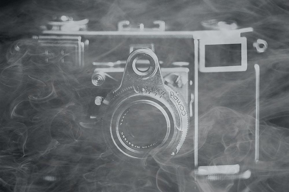 Photo in Fine Art