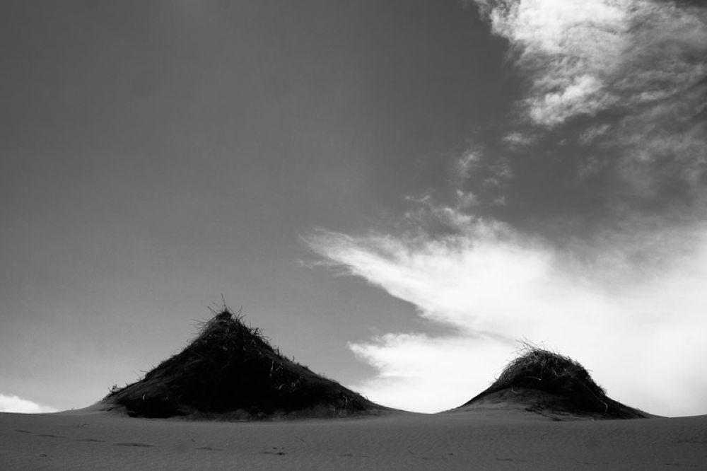 Photo in Landscape #nature #landscape #desert #kavir