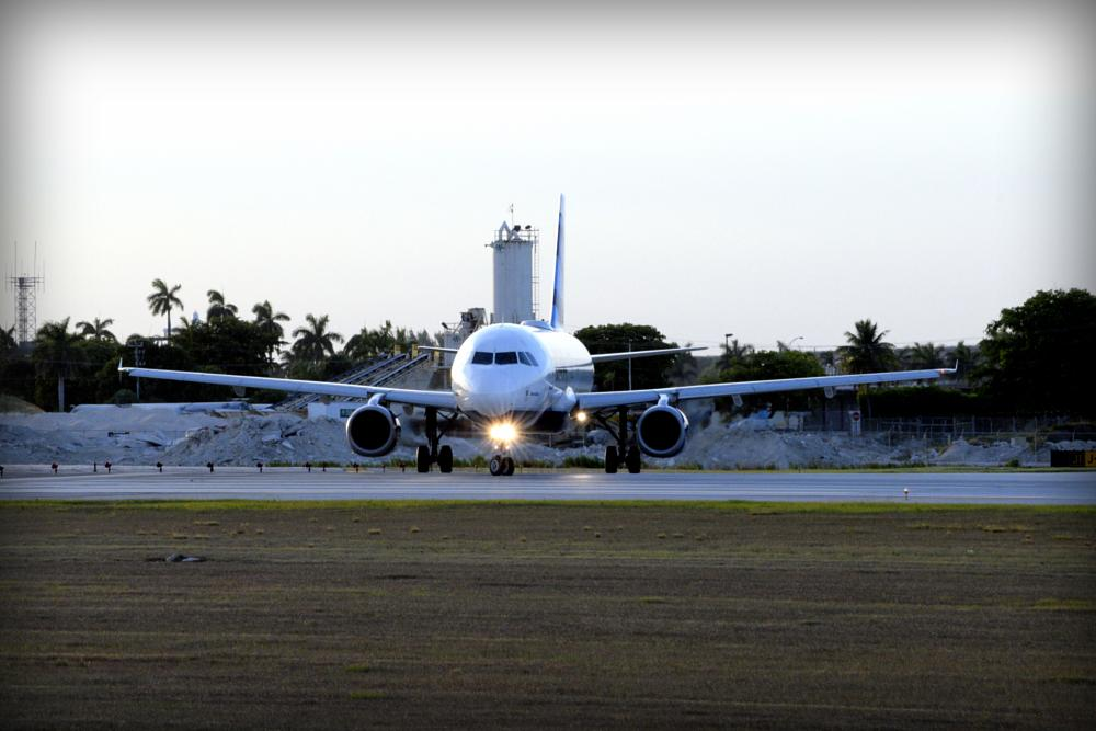 Photo in Random #airplane #airport
