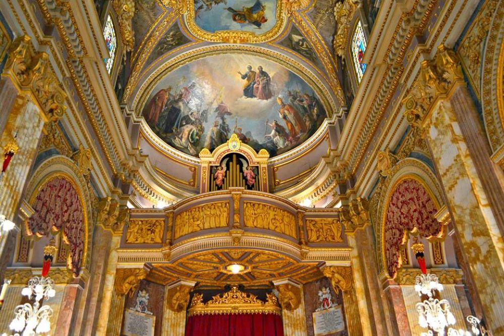 Photo in Architecture #religion #churches #architecture