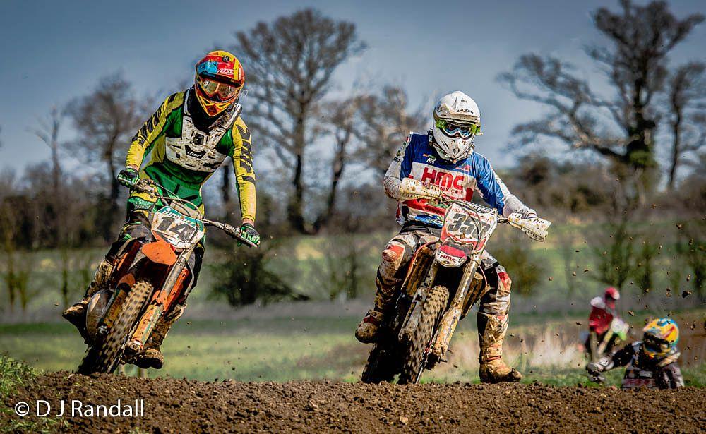 Photo in Sports #sport #motocross #motox #motorbikes #bikes #racing #motorcycle #bedfordshire #motorsport