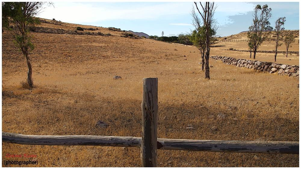 Photo in Landscape #paisaje #cabo de gata #san josé #almería #spain #españa