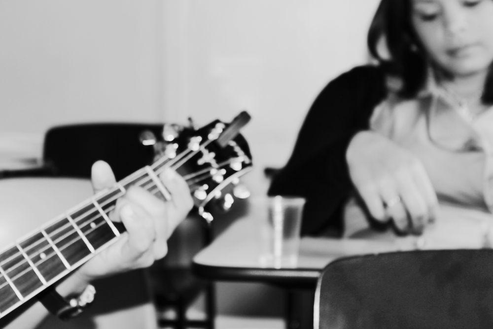 Photo in Random #musica #louvor #adoração