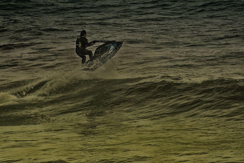 Photo in Random #jump on the wave #salto sull'onda #ernesto amato