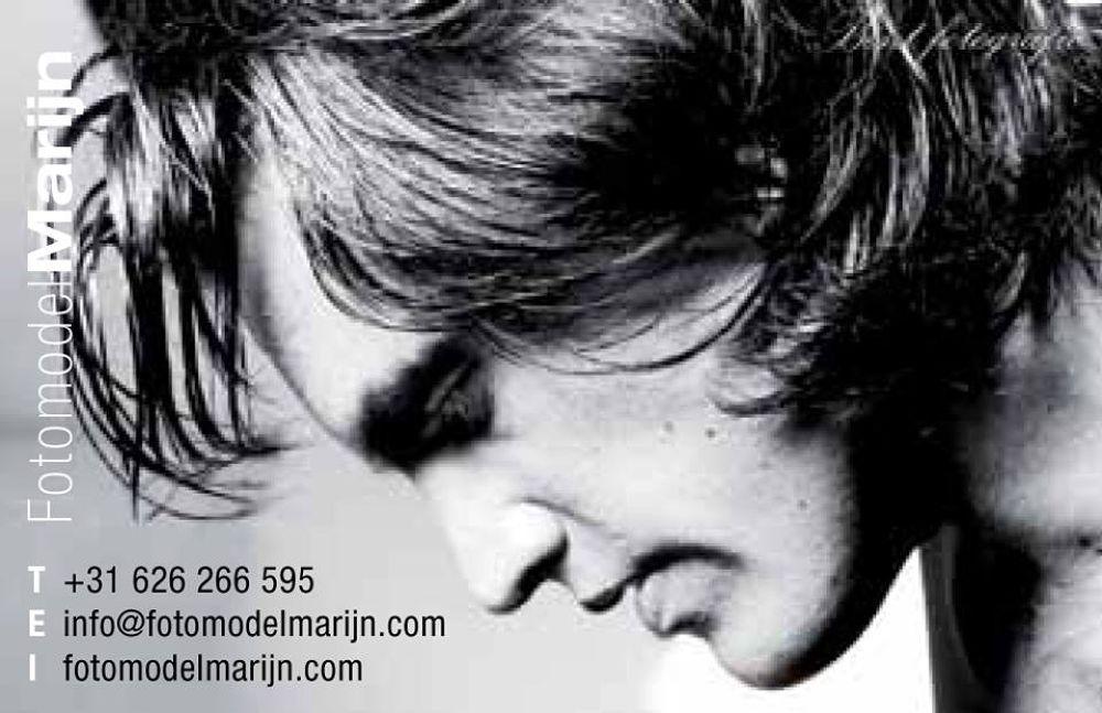 Photo in Random #marijn #emr