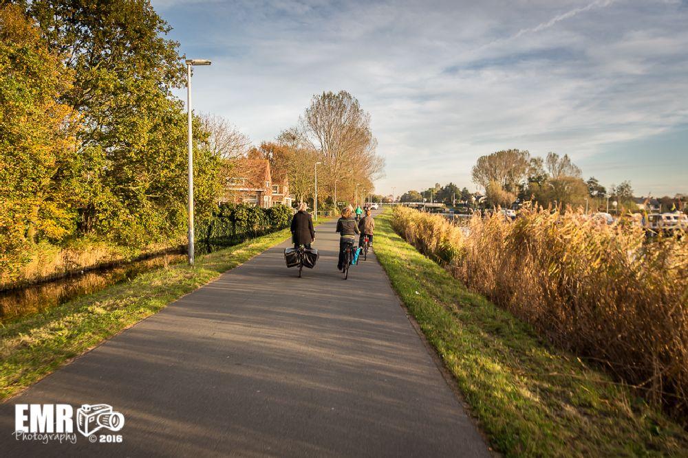 Photo in Random #bike