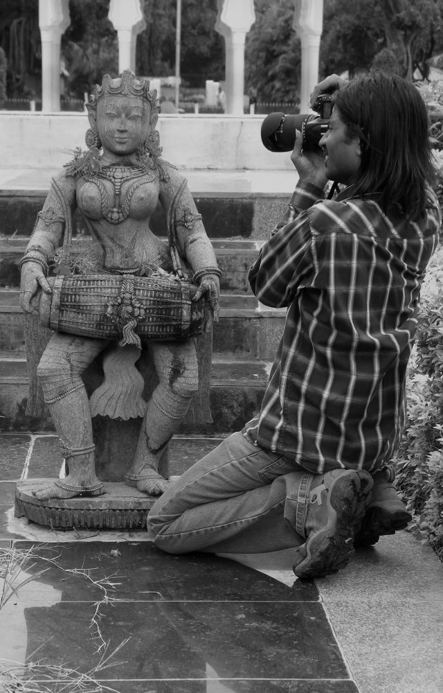 Photo in Journalism