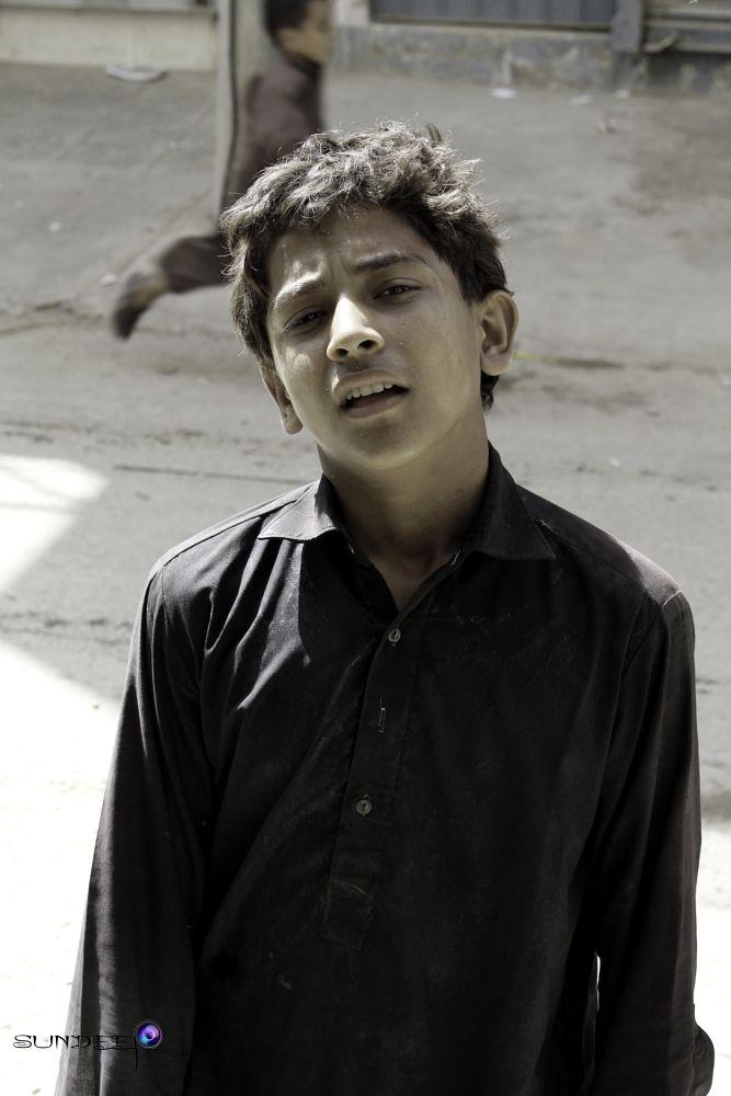 Photo in People #rude #boy #karachi #dha #pakistan #eos #700d #canon
